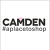 Camden (Shopping in Richmond Hill PORT Elizabeth)