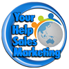 Your Help Sales Marketing