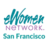 eWomenNetwork San Francisco
