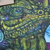 Iguana Grill Austin