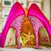 Makena Weddings