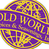 Old World Spices and Seasoning