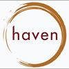 The Haven, Gabriola Island