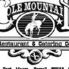 Cole Mountain Restaurant & Catering Co