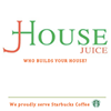 J House Juice