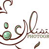 Elisita Photography
