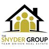 The Snyder Group- Keller Williams Las Vegas