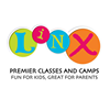 LINX - The Enrichment Club for Kids