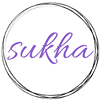 Sukha Yoga and Photography