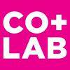 Okanagan coLab - Kelowna Coworking Space