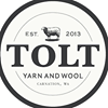 Tolt Yarn and Wool