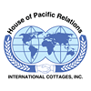 House of Pacific Relations International Cottages, Inc.