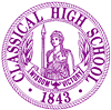 Classical High School