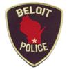 City of Beloit Police Department