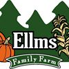 Ellms Family Farm