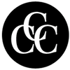 Cooper Classics Collection