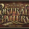 Old Town Portrait Gallery