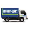 1-800-GOT-JUNK? of Southwest Missouri