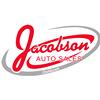 Jacobson Auto Sales, Inc.