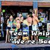 Whiplash Cable Wake Park