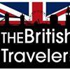 The British Traveler