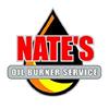 Nate's Oil Burner Service