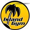 Island Gym & Fitness