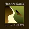Hidden Valley Inn