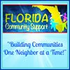 Florida Community Support