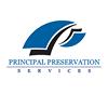 Principal Preservation Services