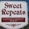 Sweet Repeats Consignment Shop