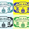 Highlander Bar & Grill