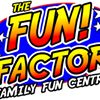 The Fun Factor Fun Centre - Laser Tag  Lazer Maze Mini-Golf  Kamloops