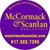 McCormack & Scanlan Real Estate