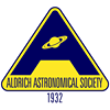 Aldrich Astronomical Society, Incorporated