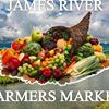 James River Farmers Market
