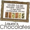 Laura's Chocolates