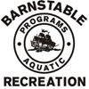 Barnstable Recreation