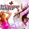 Be Unique Fitness