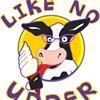 Like No Udder