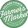 Village Pointe Farmers Market thumb