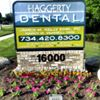 Haggerty Dental