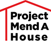 Project Mend-A-House