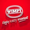 Wimpy SA