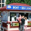 Okanagan Rent A Boat.Ca inc