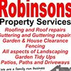 Robinsons Property Services and Landscaping