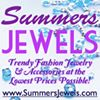 SummersJewels.com