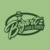 Bogart'z