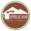 Appalachian Coffee Company