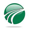 Braeger Auto Finance Group, LLC
